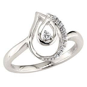 weddings martha graff cut white stewart teardrop vert pear wt diamond rings engagement b